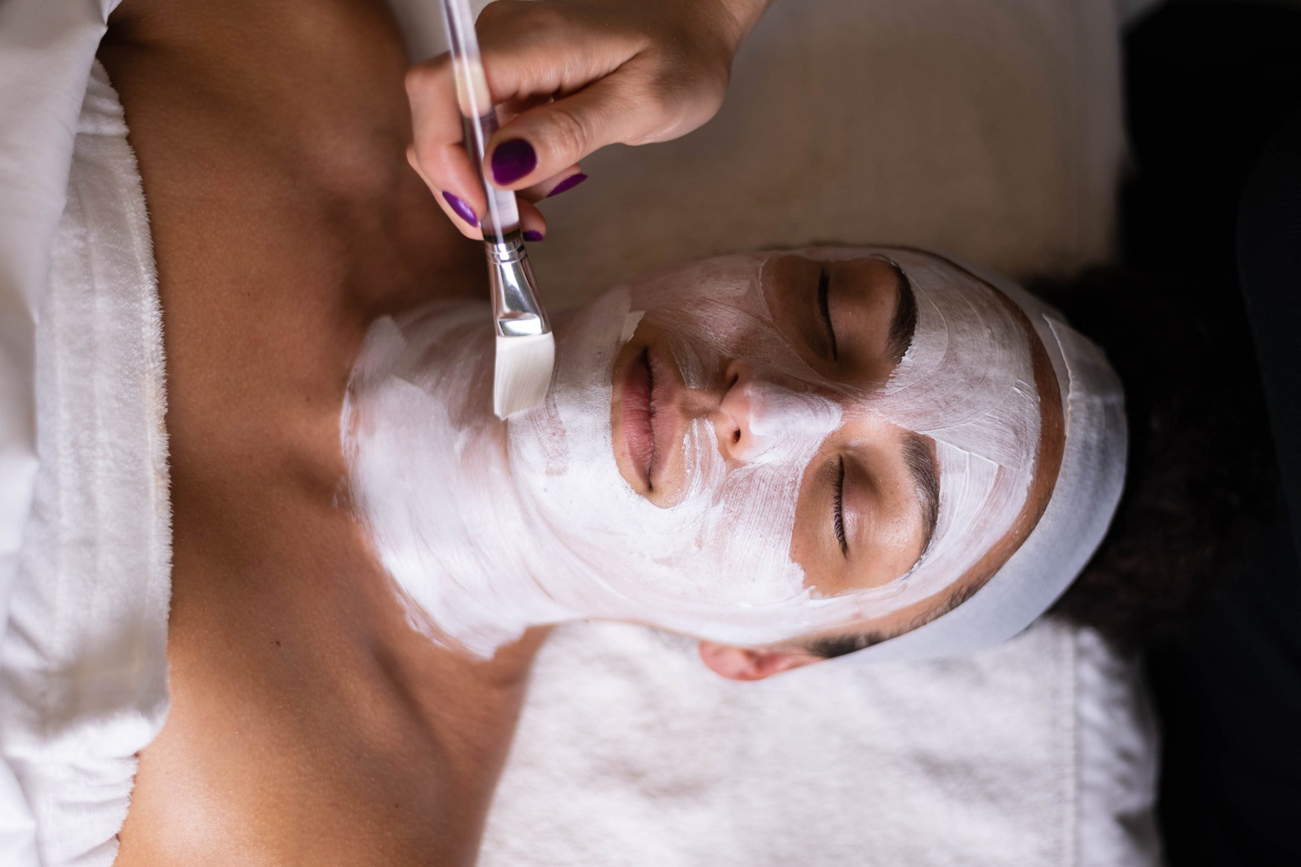Exciting Reasons to Visit a Spa!